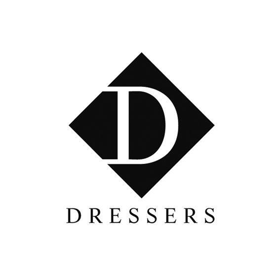 とくべつをつくる雑貨店 by DRESSERS